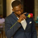 Guess Who Kofi Siriboe Is Dating?! Details On Their Relationship
