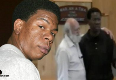 The Last Days of Craig Mack – Church Controversy, Health Issues & Not So Shocking Allegations