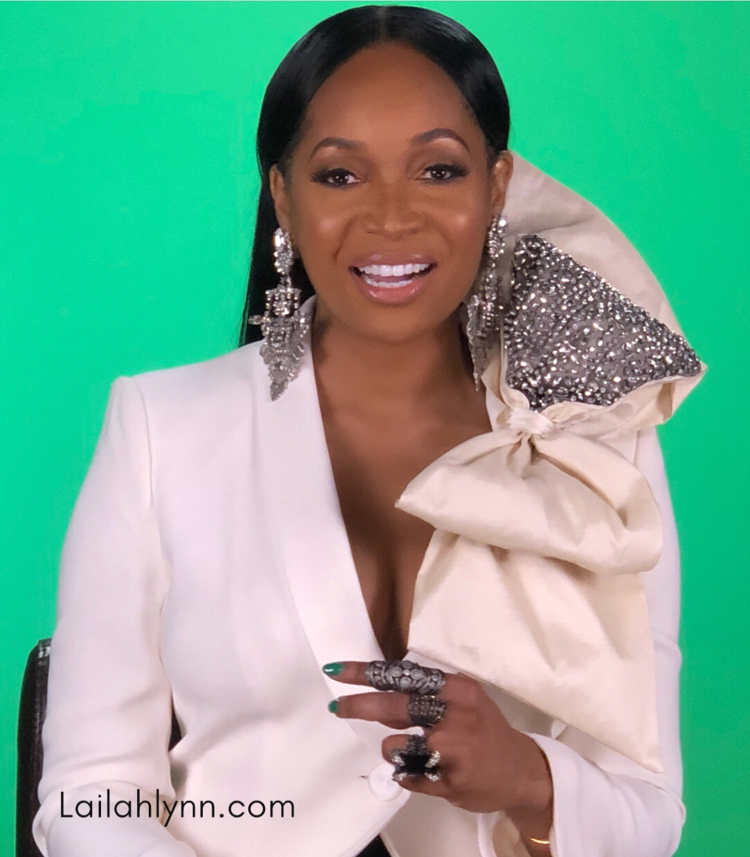 real housewives of atlanta confessional