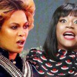 Who Bit Beyonce?!  Sanaa & Sara Deny It…So Somebody's Lying!