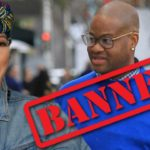 UPDATE – Vincent Herbert BANNED From Tamar Braxton's Condo!