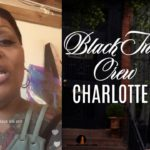 Dutchess' Mom Threatens Ceaser After Black Ink Charlotte Announcement