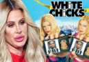 Marlon Wayans ROASTS Kim Zolciak & Kandi And Kim Go At It AGAIN After The RHOA Reunion