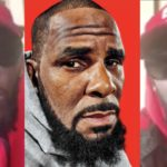 """R Kelly Issues An Apology! """"There's A First Time For Everything…"""""""