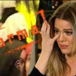 Tristan Thompson Cheating Rumors Have Fans Saying It's Karma For Khloe Kardashian