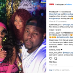 Porsha & Phaedra Reunite! Frick & Frack Is Back