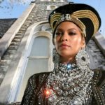 Beyonce Bought A Church! Details On The Church And A Peek Inside