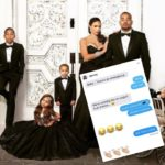 "DJ Envy Promotes His Reality Show ""Gold With Envy"" By Exposing That He Calls His Wife A B***h"