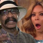Drake's Dad Calls Out WENDY WILLIAMS! He Calls Her RUPAUL JR After She Dissed Drake On Her Show Today