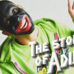 Ruthless! Pusha T Posts THIS Picture Of Drake For The Cover Of 'The Story of Adidon'