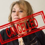Roseanne Cancelled By ABC And Her Own Management After Twitter Tirade