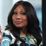 Towanda Braxton Reveals The REAL Reason Toni Braxton's Nose Looks So Much Thinner
