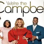 We're The Campbell's Full Episode Season 1 Episode 2
