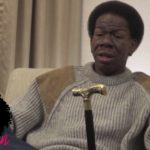 "Craig Mack's FINAL INTERVIEW RELEASED, He Talks About The Moment He Almost Murdered ""Someone"""