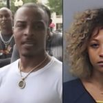 "Woman In TI Leaked Video Revealed To Be Asia'h Epperson, Same Woman From Houston's ""Security"" Incident"