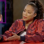 "Tiffany Haddish Claims Sanaa Lathan Put ""Body Parts"" On Her The Night She Bit Beyonce"