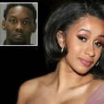 Cardi B Shares Offset's Homecoming & New Details In Offset's Arrest That Turn His Case