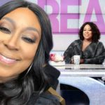 Loni Love Moves Forward With Her OWN Television Show