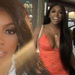 Porsha Williams Might Be Getting Married Soon! Details On Her New BF Dennis McKinley