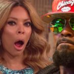 Wendy William Almost Got Cancelled For Her Support Of R Kelly!