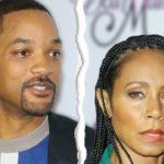 "Rumor Report: Will & Jada Smith Are LEGALLY DIVORCED, Now ""Life Partners"""