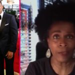 "New* Janet Hubert Goes Off on Will & Jada Smith AGAIN: ""Welcome To My Butcher Block!"""