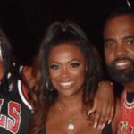 Porsha Williams Accused Of Fighting At Kandi & Todd's Birthday Extravaganza, But RECEIPTS Show What Really Happened