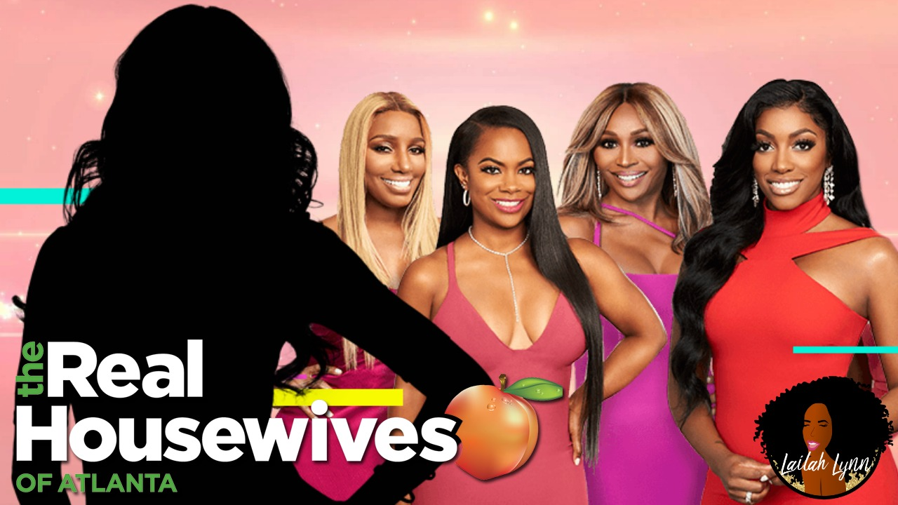 *RHOA SPOILER* Meet The Newest Housewife/Peach Holder For Real Housewives Of Atlanta Season 11