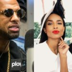 Slim Thug Apologizes For Calling Russell Wilson Lame & Corny And Explains His Controversial Comments