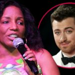 Stephanie Mills DRAGS Sam Smith For Shading Michael Jackson Despite Copying His Sound