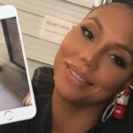 Update! Tamar v. Pilot FULL VIDEO Released That Shows What REALLY Happened