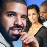 "Viral Fan Theory Claims Kim Kardashian Is The ""KiKi"" That Drake Rapped About!"