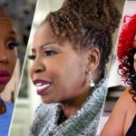 Tamar Braxton Confirms: Iyanla Fix My Life Was A  💩 Show