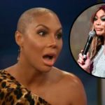 Tamar Confirms New Boyfriend Despite Her Divorce Case Almost Getting Thrown Out!