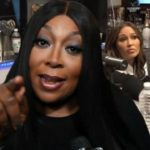 Loni Love BLAMES VINCE For Tamar Being Fired From The Real! (Receipts included)