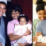 Michelle Obama Reveals Her IVF Journey and Gabrielle Union & Dwayne Wade Welcome Baby Born Through Surrogacy