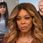 Michelle Williams Low Key Shades Wendy Williams 'I have a FAITHFUL Man'