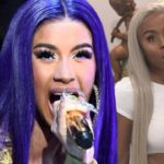 "SummerBunni Issues A Public ""ACKNOWLEDGEMENT"" For Coming Between Cardi B & Offset"