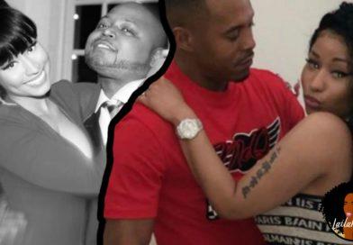 Familiar Spirits & The Real Reason Nicki Minaj Defended Her Boyfriend