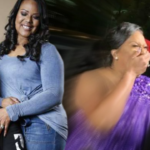 Pastor John Gray Defends Buying His Wife A Lamborghini SUV
