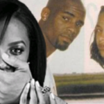 "Posthumous Aaliyah Song Reveals She Was Hand-cuffed ""For Intimacy"" & more"
