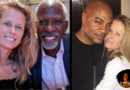 """B. Smith's Husband's New """"Girlfriend"""" EXPOSED For Preying On Wealthy, Black Restaurant Owners"""