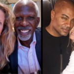 "B. Smith's Husband's New ""Girlfriend"" EXPOSED For Preying On Wealthy, Black Restaurant Owners"