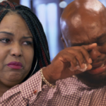 Pastor John Gray Admits To Cheating On Wife Aventer