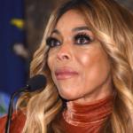 Wendy Williams HOSPITALIZED! Cancels Return INDEFINITELY