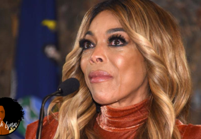 Wendy Williams HOSPITALIZED! Cancels Return INDEFINITELY