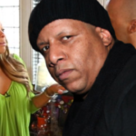 "Wendy Williams Husband Built Sound Proof Bedroom To ""BEET"" Her In Peace! (Allegedly)"