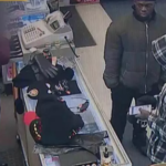 See Video Of Osundairo Brothers Caught On Camera Buying Red Hats & Ski Masks Before Jussie Smollett Incident