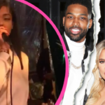 Jordyn Woods SPEAKS OUT For The First Time Since Tristan Thompson / Khloe Kardashian Fiasco