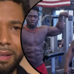 Two Nigerian Brothers A R R E S T E D For Jussie Smollett Attack